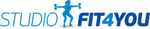 Studiofit4you Logo
